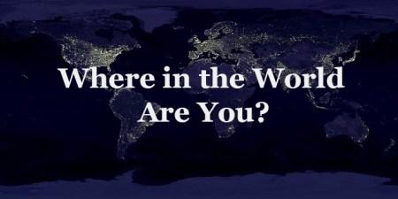 where-in-world-best