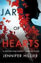 jar_hearts