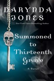 thirteenth_grave