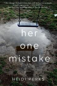 one_mistake